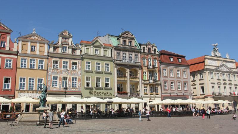 155:365<br>Old Market Square