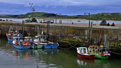 Fishing Boats Padstow.jpg