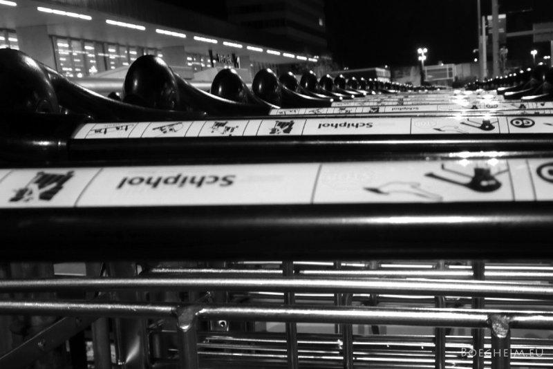 Day077_Schiphol.jpg
