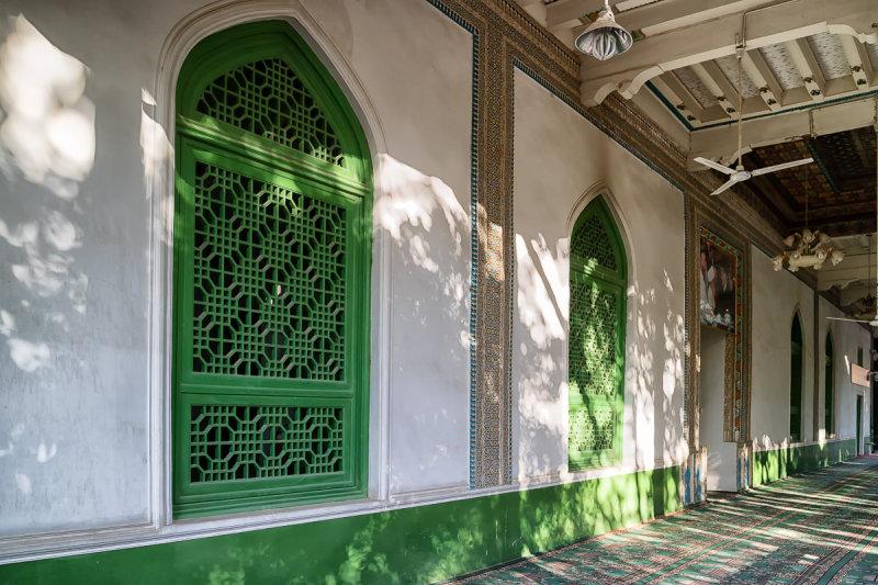 Id Kah Mosque 4