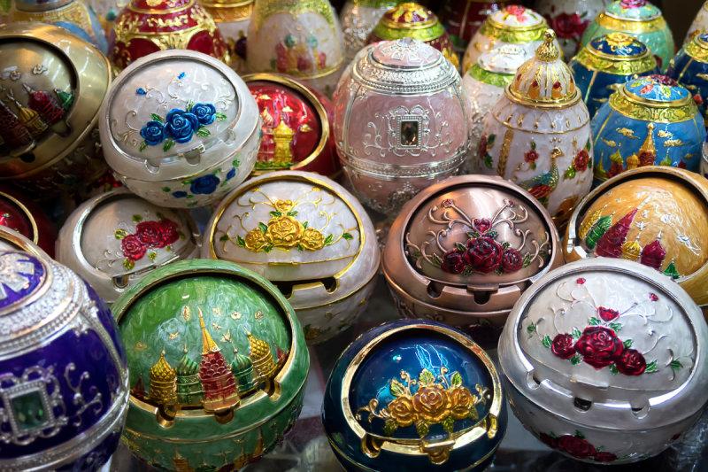 Urumqi Bazaar 10