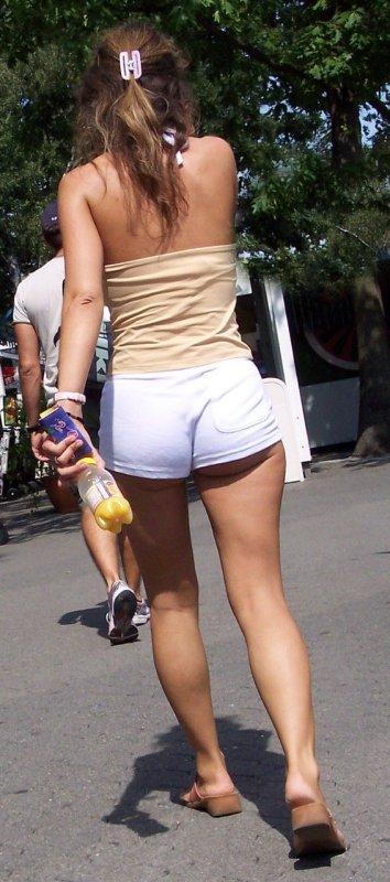 khmer girl nude