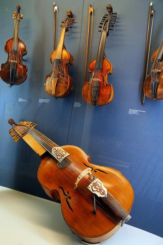 Medieval Quintet