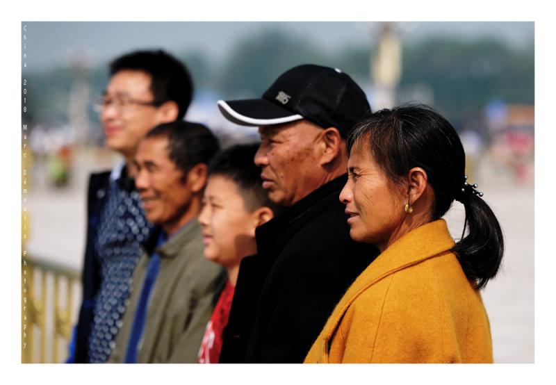 China 2018 - Beijing 2