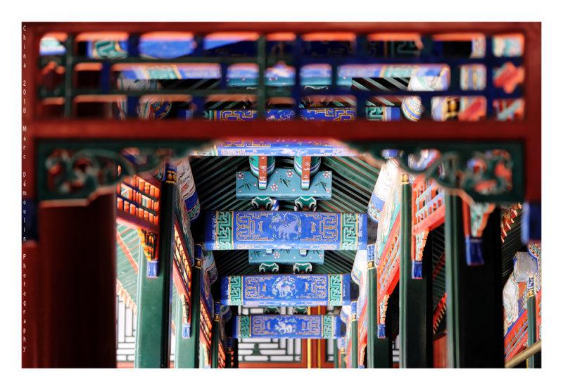 China 2018 - Beijing 51