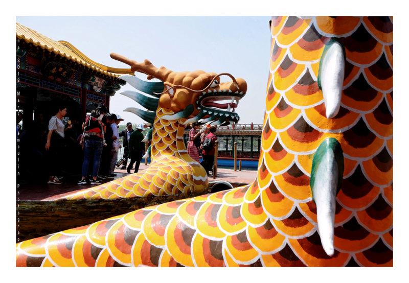 China 2018 - Beijing 79