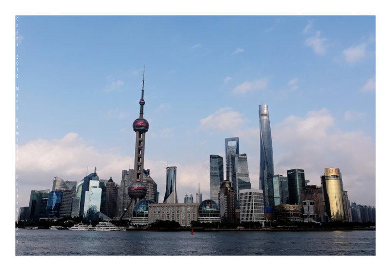 China 2018 - Shanghai 94