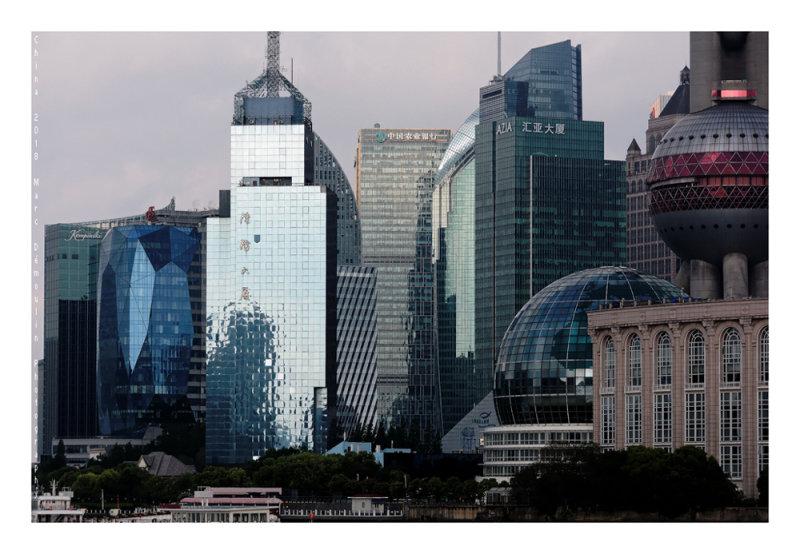 China 2018 - Shanghai 106