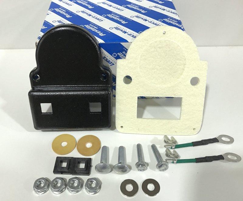 The Conversion Kit