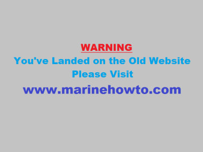 Please Visit: www.marinehowto.com