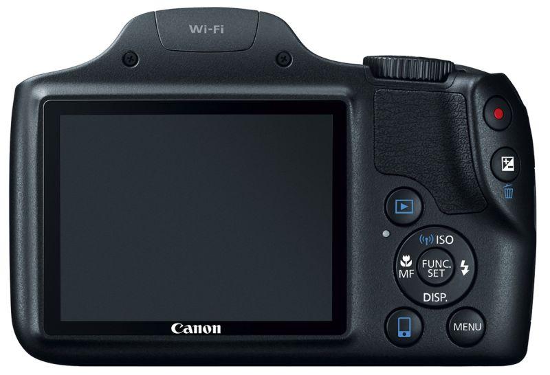 powershot-sx530-hs-digital-camera-black-back-hires.jpg