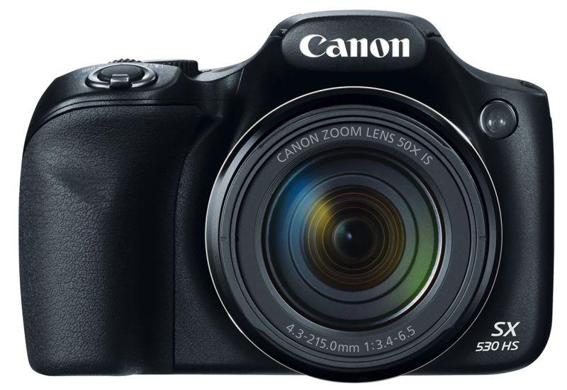 powershot-sx530-hs-digital-camera-black-front-hires.jpg