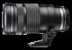 mzuiko_ed_40_150mm_pro