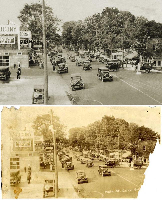 LG_1926_Postcard_fore&aft.jpg