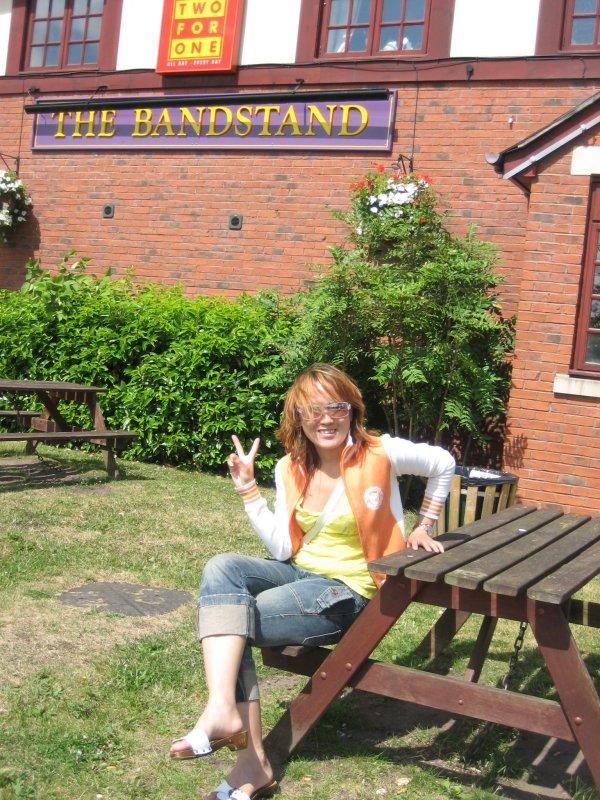 <a href=http://pbase.com/victoriaelvaxu>Victoria... Mancheter, UK</a>