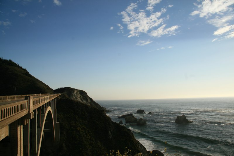 Big Sur Coast 2.JPG