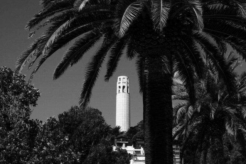Coit Tower - San Francisco.JPG