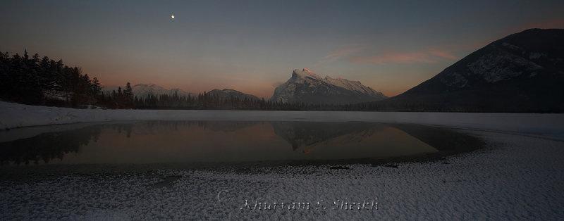 Banff Dec 2012 Sunset_Panorama2.jpg