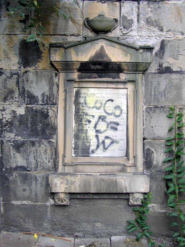 Aug 2006 493.jpg