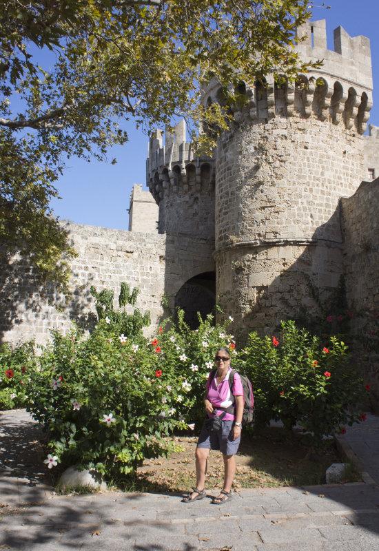 Rhodes 1.jpg
