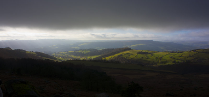 From Stanage wide.jpg