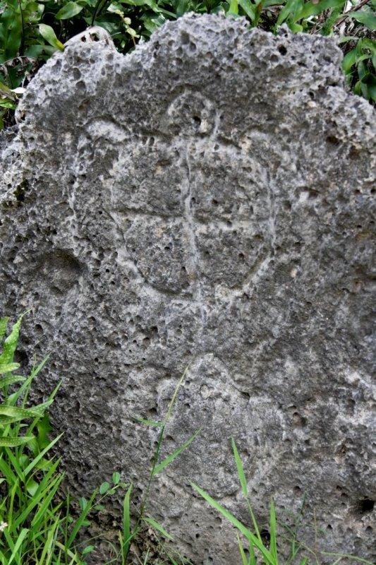 0485 Petroglyph
