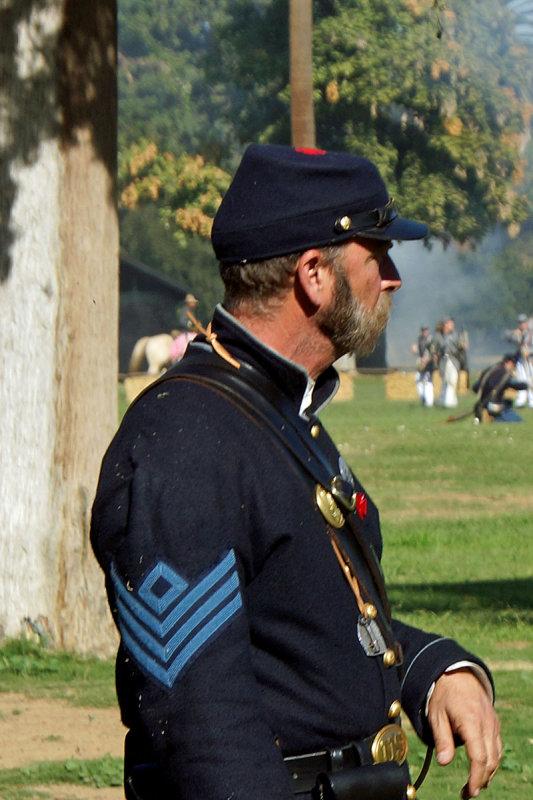 Civil War 2012 -  06.jpg