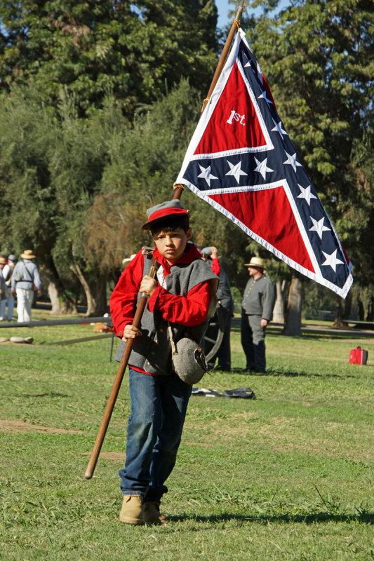 Civil War 2012 -  59.jpg