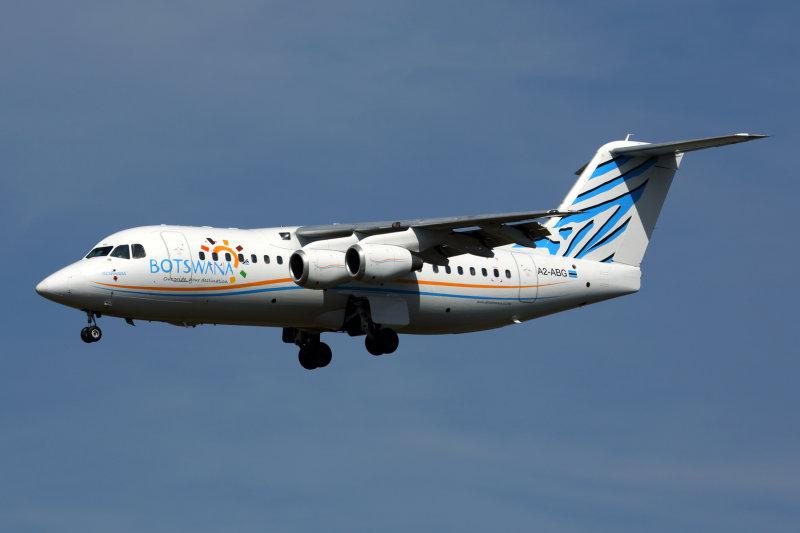 AIR BOTSWANA AVRO RJ85 JNB RF 5K5A0552.jpg