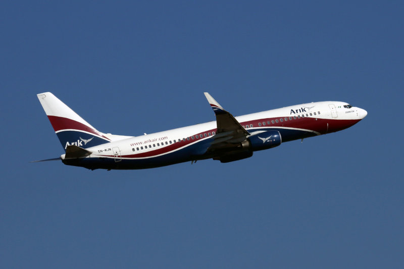ARIK BOEING 737 800 JNB RF 5K5A0976.jpg