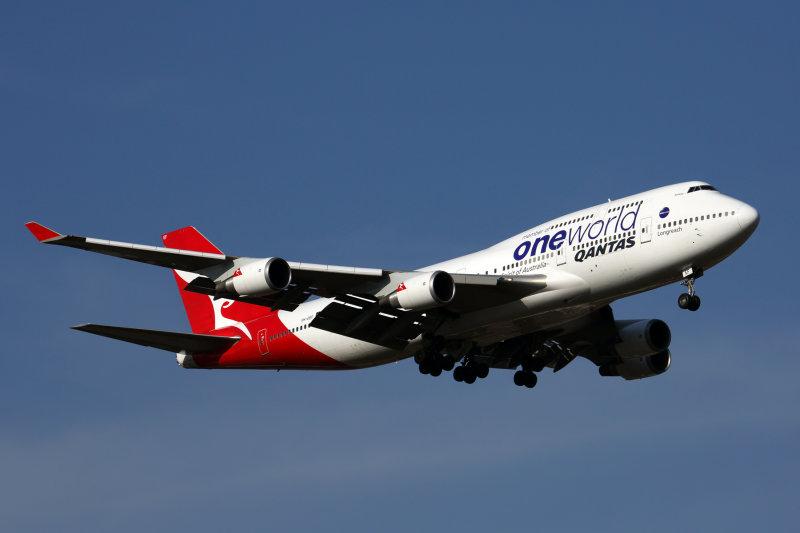 QANTAS BOEING 747 400 JNB RF 5K5A1031.jpg