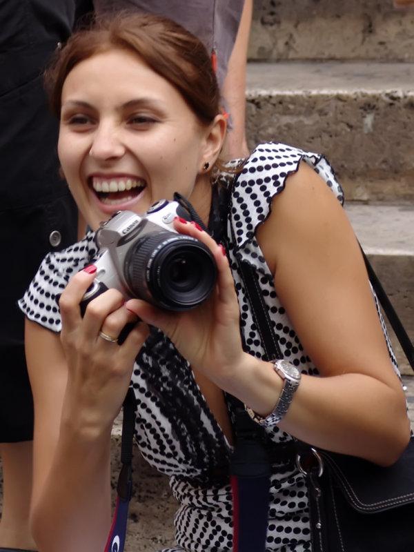 Roma 2004.jpg