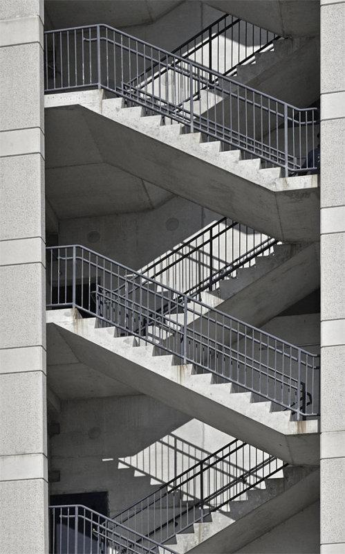 Parking Stadion Washington Redskins