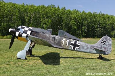 FW-190