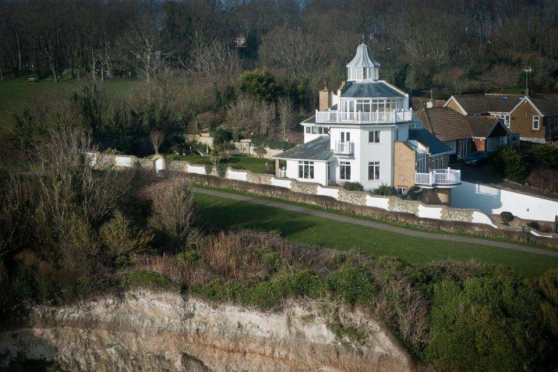 Dumpton Light House37.jpg