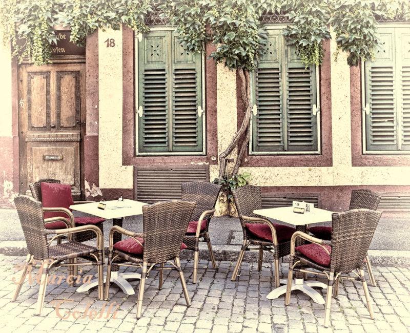 HEIDELBERG STREET CAFE_7238.jpg