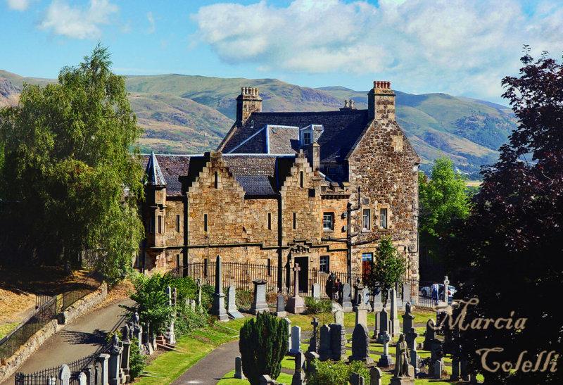 STIRLING, SCOTLAND CHURCH 1166  .jpg