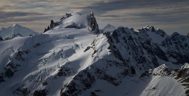 Fury, E Peak, SW Face <br> (NPickets110512_053-1.jpg)