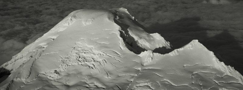 Mount Baker From The Southwest <br>(MountBaker_111012_031-2.jpg)