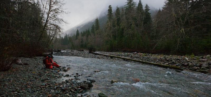 Sulphide Creek <br> (BakerRiver_120212-109-5.jpg)