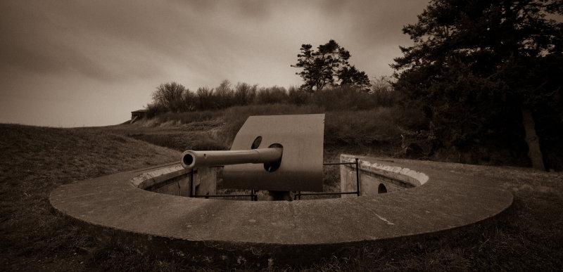 5 Inch Gun <br>(FortCasey_011413-73-3.jpg)