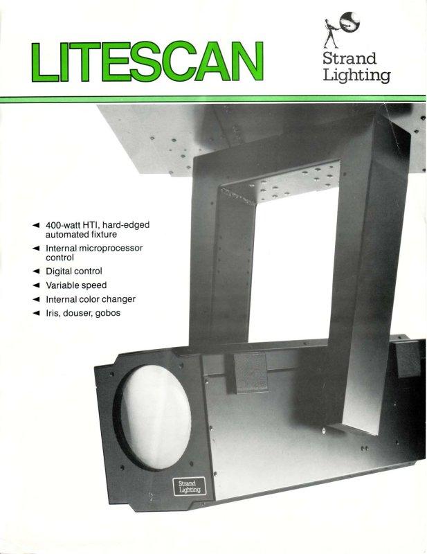 Litescan_cutsheet1_web.jpg