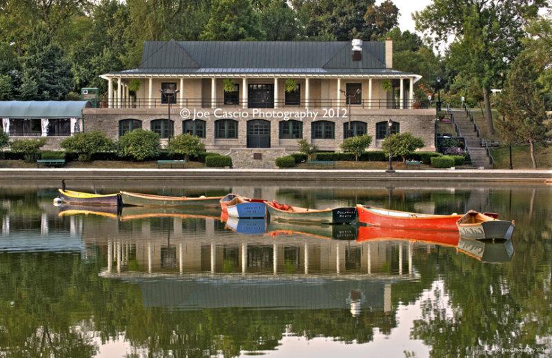 Hoyt_Lake_Canoes_joecascio.jpg
