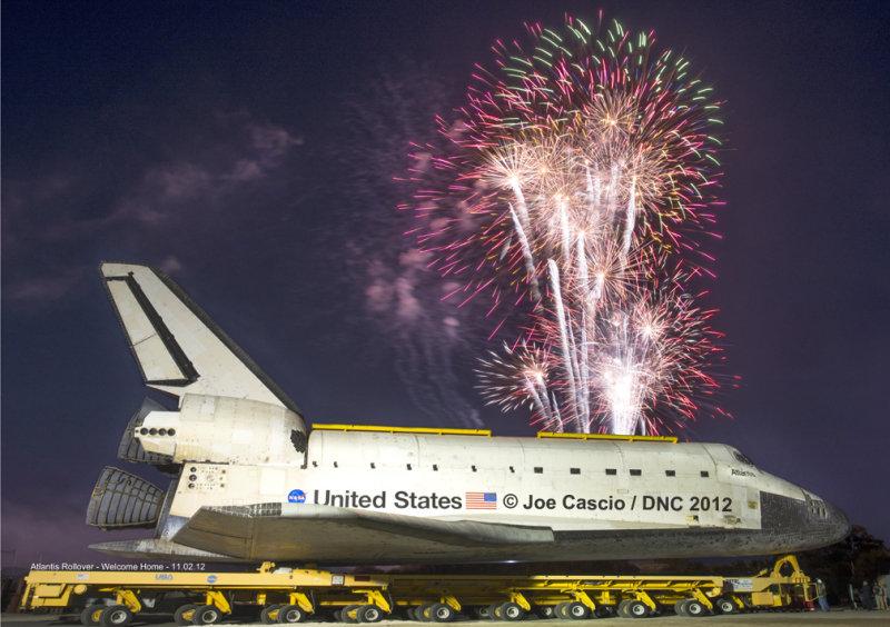Atlantis_fireworks.jpg