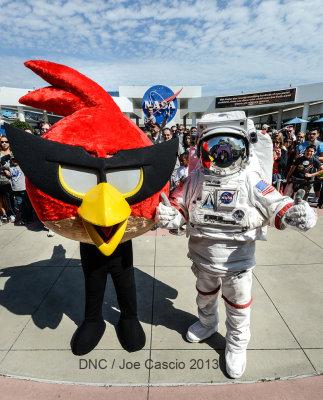 Super_Red_Astronaut_AB.jpg