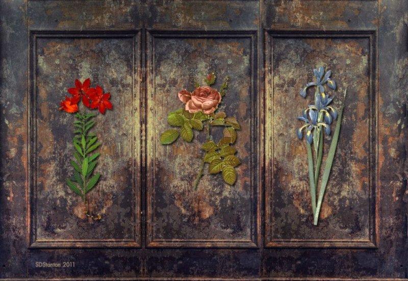 three panels.jpg