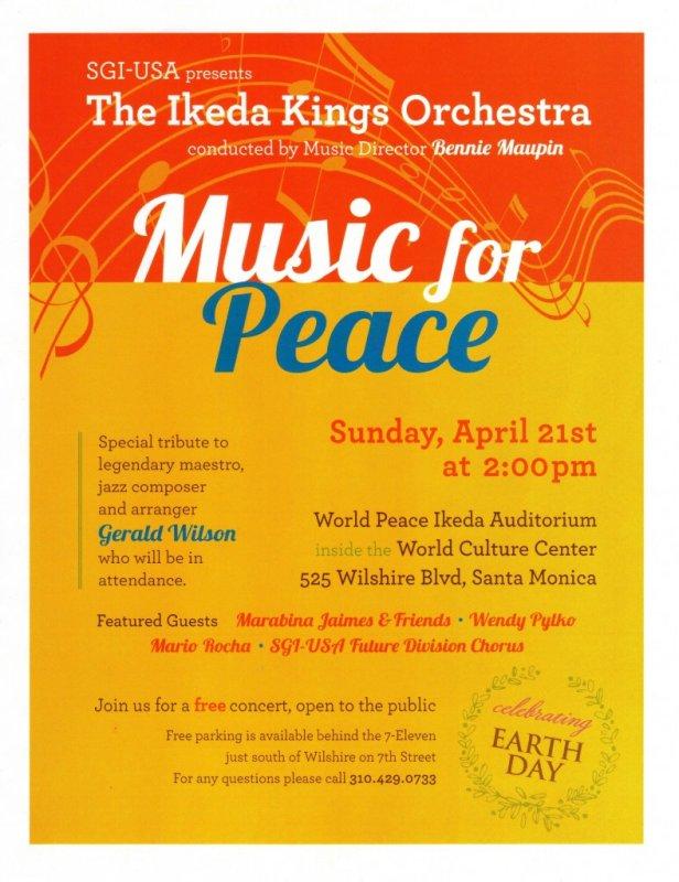 Music-for-Peace-788x1024.jpg