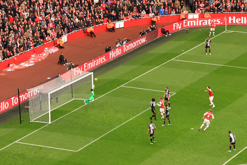 IMG_7409es arsenal first goal.jpg