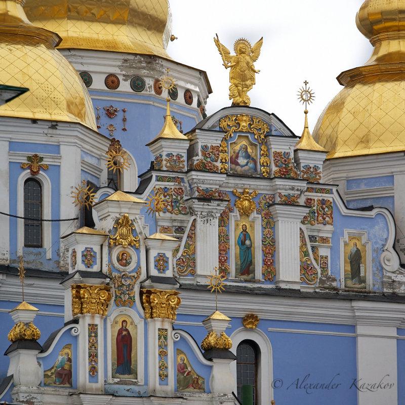 UKR_2BR5205.jpg