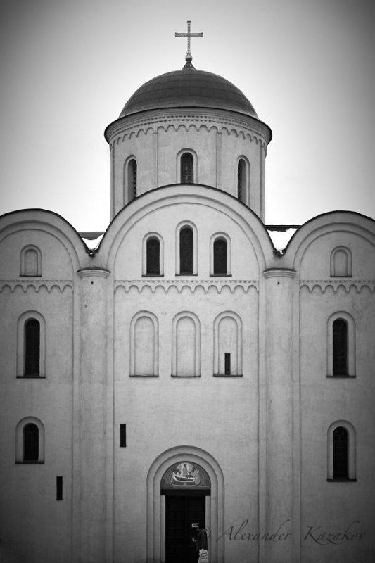 UKR_2BR5225.jpg